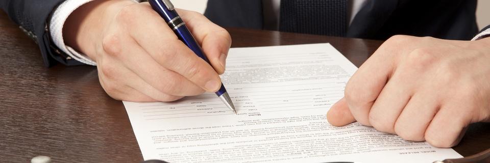 Czy można złożyć pozew ozapłatę przedterminem płatności?