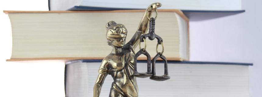 Zmniejszenie kary umownej-kiedy można tozrobić?