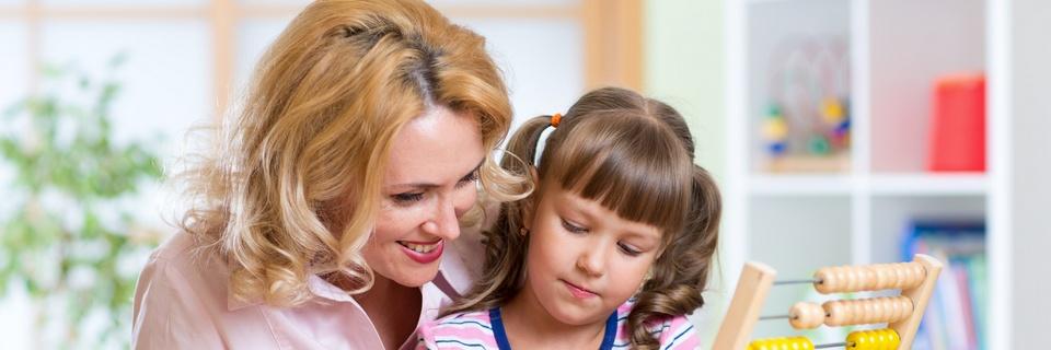 Kontakty z dzieckiem - zabezpieczenie na czas trwania procesu w sprawie o rozwód