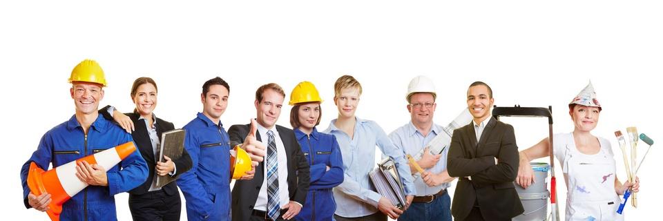Konsekwencje zmiany minimalnej wysokości wynagrodzenia  na kontrakty  pomiędzy przedsiębiorcami