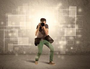 Czym jest ochrona wizerunku?
