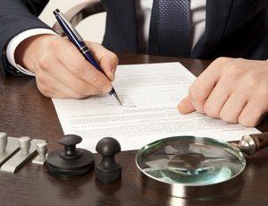 Czy można złożyć pozew o zapłatę przed terminem płatności?