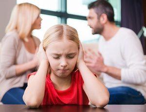 Czym różni się separacja od rozwodu