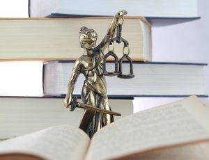 Zmniejszenie kary umownej-kiedy można to zrobić?