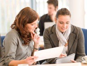 Rozwiązanie umowy o pracę za wypowiedzeniem – upływ terminu wypowiedzenia