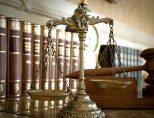 przez ile lat można dochodzić niezapłaconych należności stwierdzonych prawomocnym wyrokiem sądu?