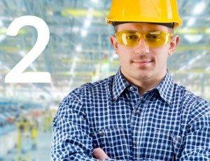 Obowiązki ustawowe przedsiębiorcy wprowadzającego środki niebezpieczne w opakowaniach- część 2
